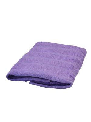 Полотенце махровое для лица (50х90 см) | 1068605