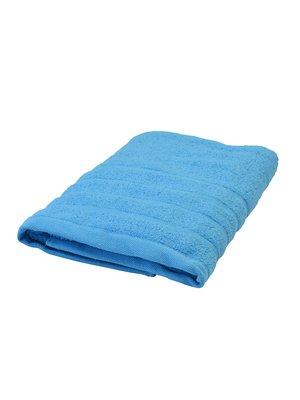 Полотенце махровое для бани (70х140 см) | 1068606