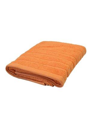 Полотенце махровое для бани (70х140 см) | 1068607