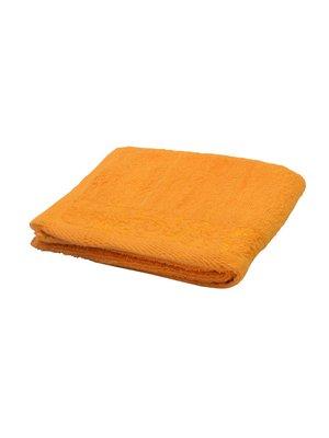 Полотенце махровое для рук (35х70 см) | 1068611