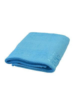 Полотенце махровое для лица (50х90 см) | 1068614
