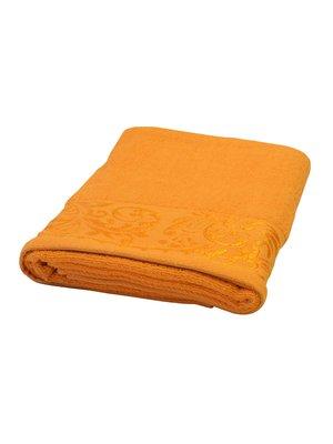 Рушник махровий для бані (70х140 см) | 1068617