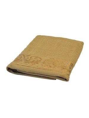 Рушник махровий для бані (70х140 см) | 1068618