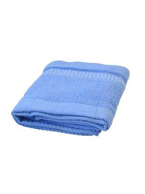 Полотенце махровое для лица (50х90 см) | 1068620