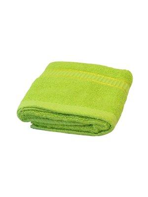 Полотенце махровое для лица (50х90 см) | 1068621