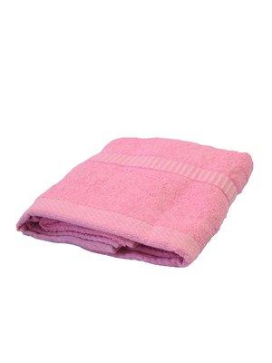 Рушник махровий для обличчя (50х90 см) | 1068623