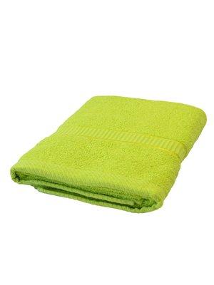 Рушник махровий для бані (70х140 см) | 1068625