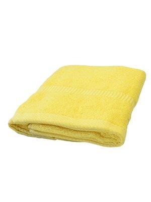 Полотенце махровое для бани (70х140 см) | 1068626