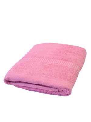 Рушник махровий для бані (70х140 см) | 1068627