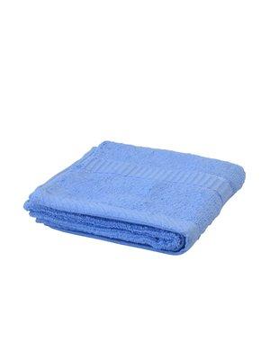Полотенце махровое для рук (35х70 см) | 1068628