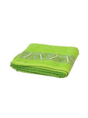 Полотенце махровое для рук (35х70 см) | 1068635