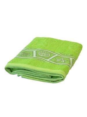 Полотенце махровое для лица (50х90 см) | 1068636