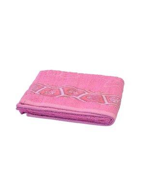Полотенце махровое для рук (35х70 см) | 1068641