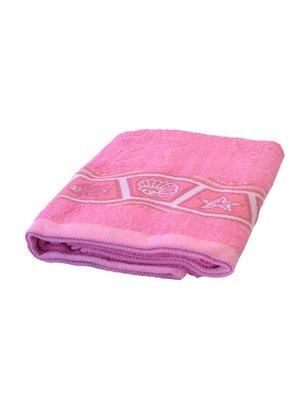 Полотенце махровое для лица (50х90 см) | 1068642