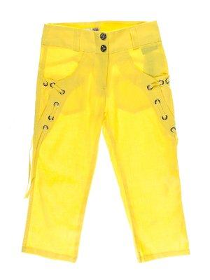 Капрі жовті | 1076887