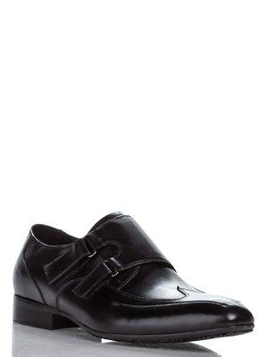 Туфли черные   1077647