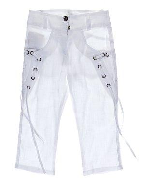 Капрі білі | 1076872