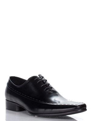 Туфлі чорні | 1077642