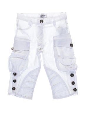 Капрі білі | 1076867