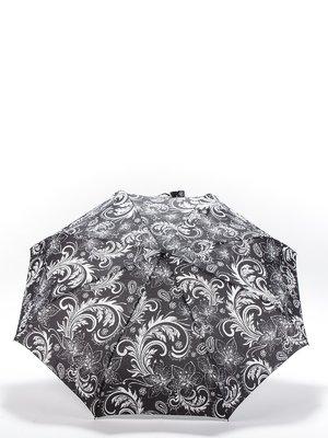 Зонт-автомат | 1085556