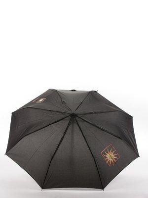 Зонт-автомат | 1085549
