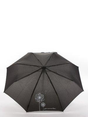 Зонт-автомат | 1085557