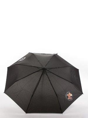 Зонт-автомат | 1085552