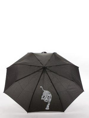 Зонт-автомат | 1085555