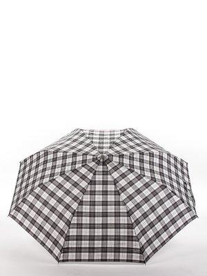 Зонт-полуавтомат | 1085603