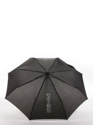 Зонт-автомат | 1085550