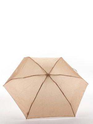 Зонт механический | 1085605