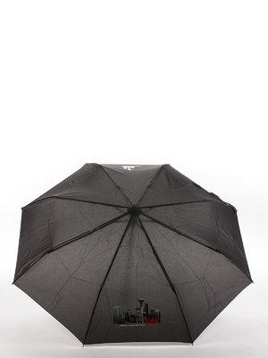Зонт-автомат | 1085554