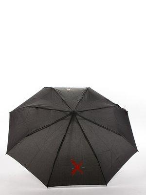 Зонт-автомат | 1085551