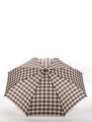 Зонт-полуавтомат | 1085601