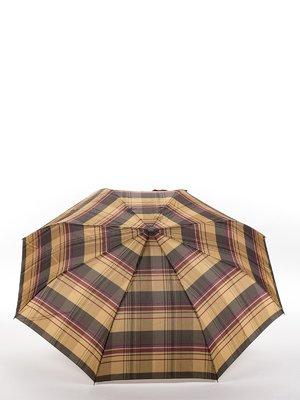 Зонт-полуавтомат | 1085597
