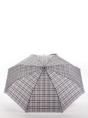 Зонт-полуавтомат | 1085600