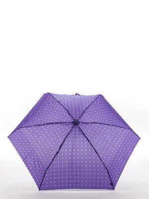 Зонт механический | 1085610