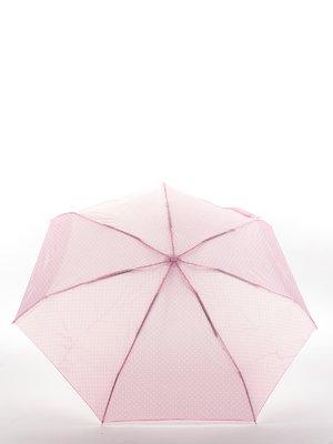 Зонт-автомат | 1085594