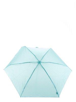 Зонт механический | 1085606