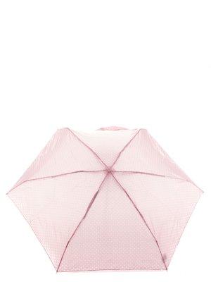 Зонт механический | 1085609
