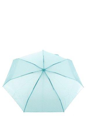 Зонт-автомат | 1085591