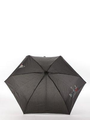 Зонт механический | 1085542