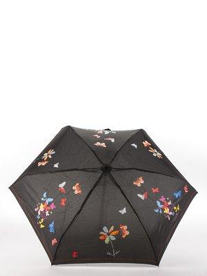 Зонт механический | 1085547