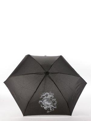 Зонт механический | 1085544