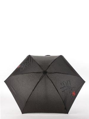 Зонт механический | 1085541