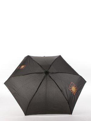 Зонт механический | 1085537
