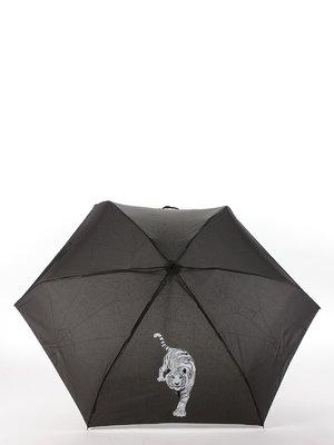 Зонт механический | 1085543