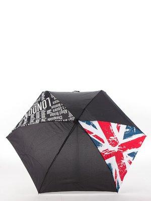 Зонт механический | 1085546