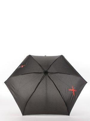 Зонт механический | 1085539