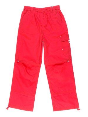 Штани рожево-червоні | 1119735